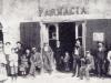 farmacia1910