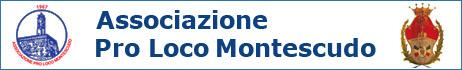 Associazione Pro Loco Comune di Montescudo - Rimini
